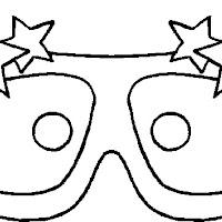 masque-coloriage-83.jpg