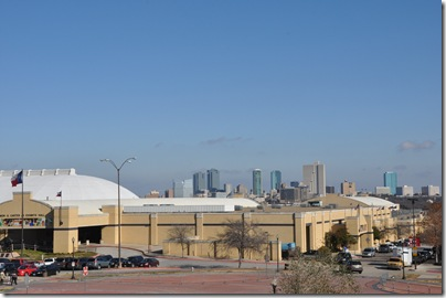 Fort Worth Museum 059