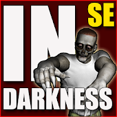 In Darkness Special Edition