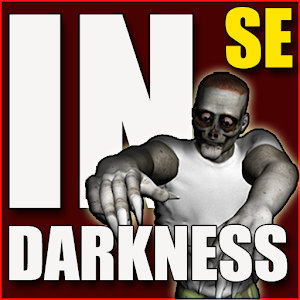In Darkness Special Edition for PC and MAC