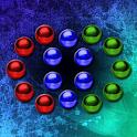 Eight game logo
