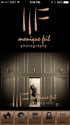 Monique Feil Photography