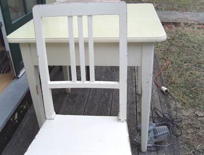 anazard atelier unser ferienhaus. Black Bedroom Furniture Sets. Home Design Ideas