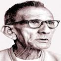 Prabodhankar Thackeray icon