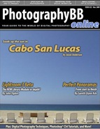 Photography BB Online Mag