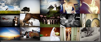 Best of Weddinf Photogs