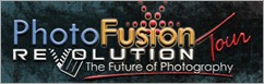 PhotoFusion Revolution