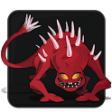 ELOHELL for League of Legends icon
