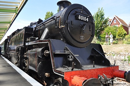 Image result for mulhouse museo treno