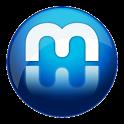Media Hub Samsung VZW icon