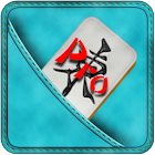 Mahjong Pocket Pro icon
