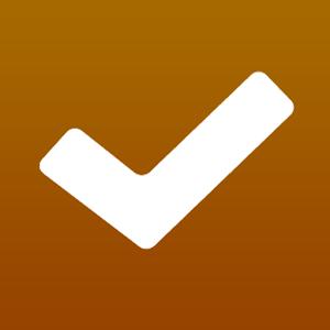 Swipe 生產應用 App LOGO-硬是要APP