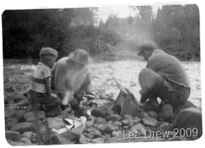 cleaning_fish