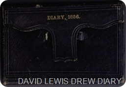 DLD_Diary_Cover