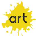 Art Master - Learn Paintings icon
