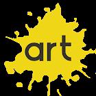 Art Master icon