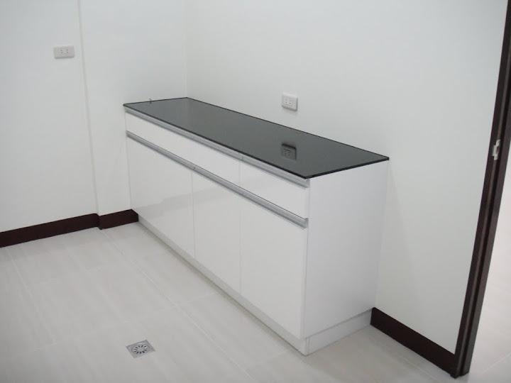 DSC02028.JPG