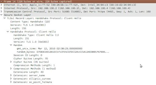 Nam Nham's blog: CodeGate 2010 CTF - Challenge 7: Weak SSL