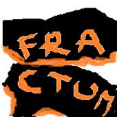 Fractum