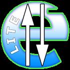 Electron Config Lite icon