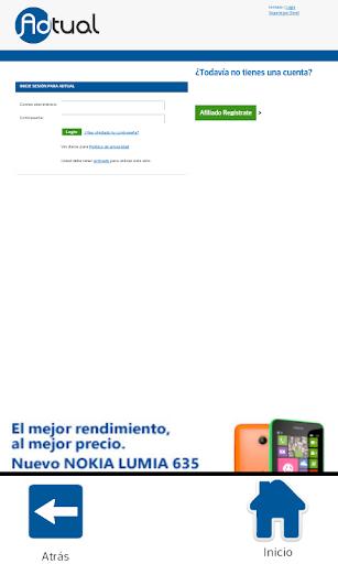 【免費工具App】Adtual-APP點子