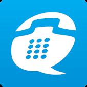 AVT Mobile International Calls