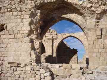 Tourism project to introduce Jordan's Shobak castle to the world