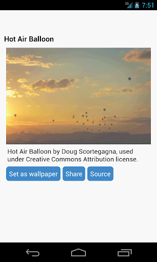無料个人化Appのスカイ壁紙|記事Game