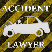 Michigan Accident Lawyers