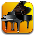 Classical Music Ringtones Vol2 icon
