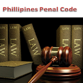 Penal Code - Philipines