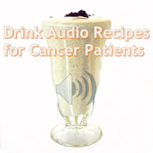 Drink Recipes 4 cancer patient