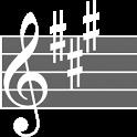 Muso icon