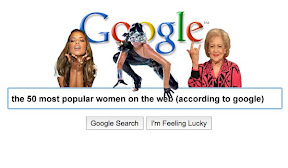 googles-50-most-popular-women-on-the-web-list