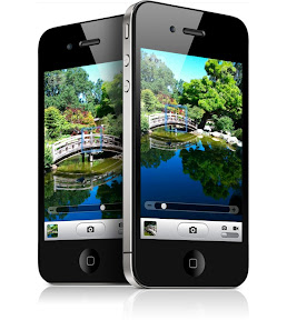 apple-iphone-4-review-cnet