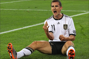 fifa-world-cup-2010-germany-vs-australia-socceroos-no-match-for-powerful-germans
