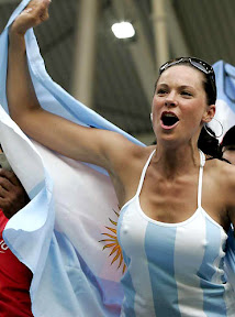 argentina-vs-germany-spain-vs-paraguay-cape-town-hosts-clash-of-titans-in-world-cup-2010