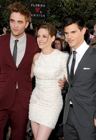 twilight-eclipse-premiere-red-carpet-photos-pictures-gallery