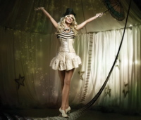 britney-spears-dead-rumors-claims-britney-spears-death
