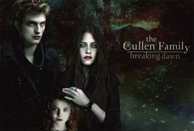 breaking-dawn-movie-release-date-and-trailer-video