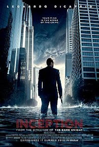 inception-review-wiki-and-synopsis