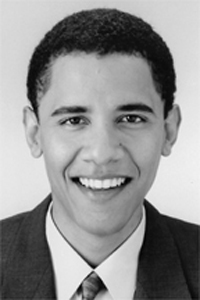 bombshell-barack-obama-conclusively-outed-as-cia-creation-photos