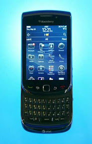 hblackberry-torch-smart-phone-review