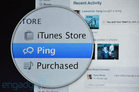 apple-announces-itunes-10-with-ping-social-network-2010
