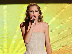 taylor-swift-new-song-innocent-lyrics-mtv-vma-2010-performance-video