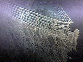 titanic-sunk-by-steering-mistake-photos-of-titanic-recent-condition