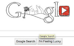john-lennon-birthday-imagine-google-doodle-celebrating-beatles-singers-70th-birthday
