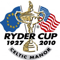 ryder-cup-tv-schedule-2010-espn-nbc-bbc-and-sky-sports