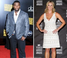 chelsea-handler-and-50-cent-are-now-romantically-linked-spotted-getting-up-close