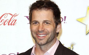 zack-snyder-to-direct-next-superman-movie-confirmed